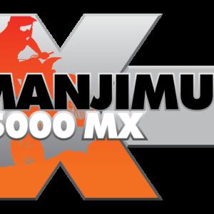 Manjimup 15000